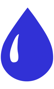 Irrigation Automation Icon