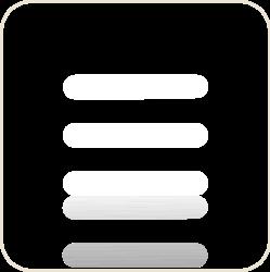 sub menu icon
