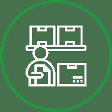 Fertigation Management