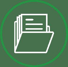 Save Paperwork