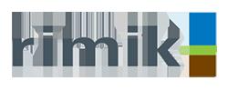 rimik logo